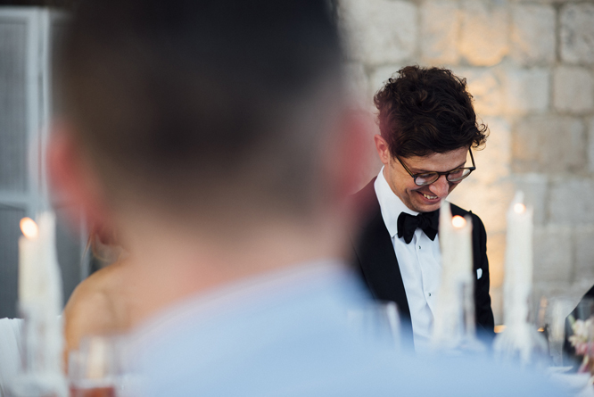 Dubrovnik_Wedding_Photographer_Thierry_Joubert 083