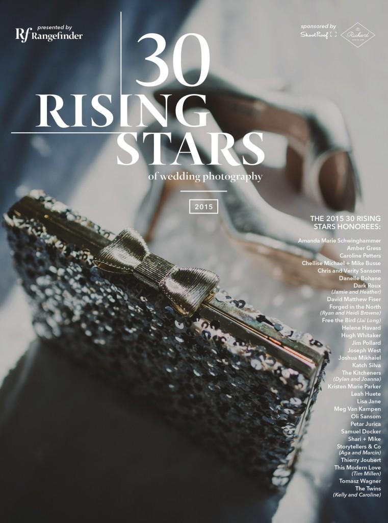 30 rising stars 2015 by rangefinder magazine
