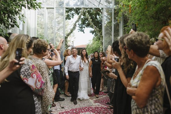Israel wedding photographer