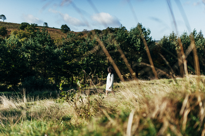 ireland_wedding_photographer