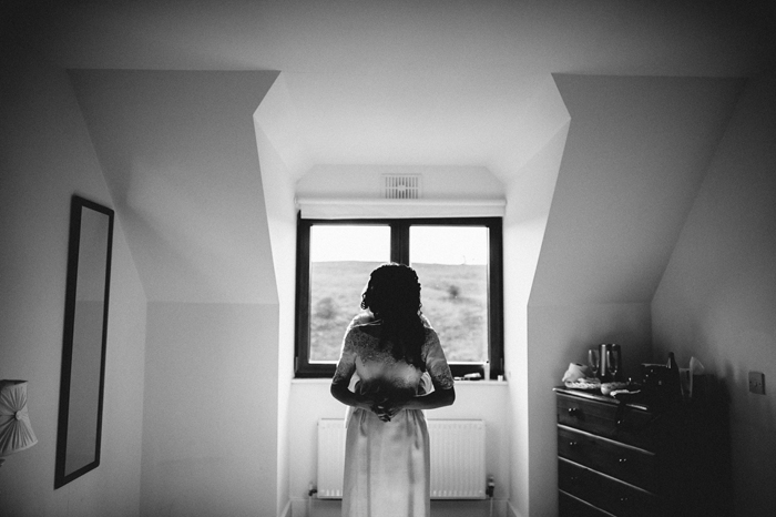 ireland wedding photographer 059