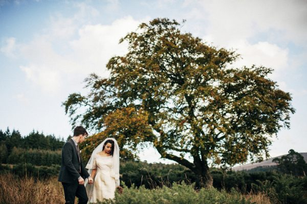 ANGEL & RORY - IRELAND WEDDING PHOTOGRAPHER