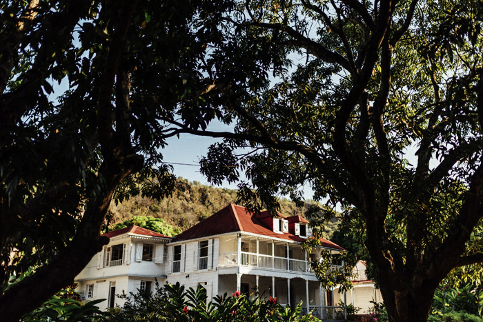 caribbean wedding photographer - Destination Wedding Caribbean 001