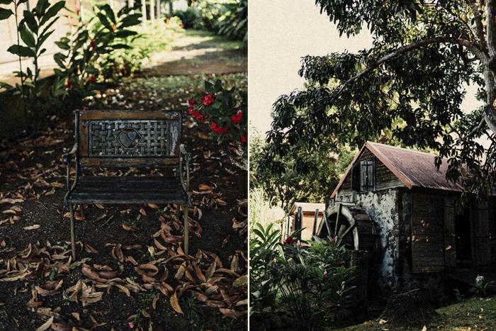 caribbean wedding photographer 002