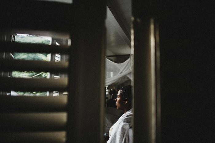 caribbean wedding photographer 010