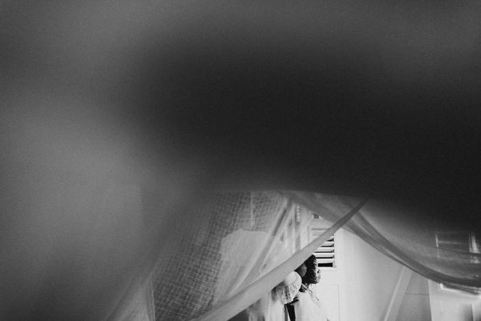 caribbean wedding photographer 012