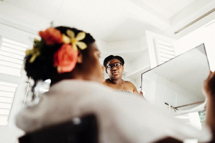 caribbean wedding photographer 013