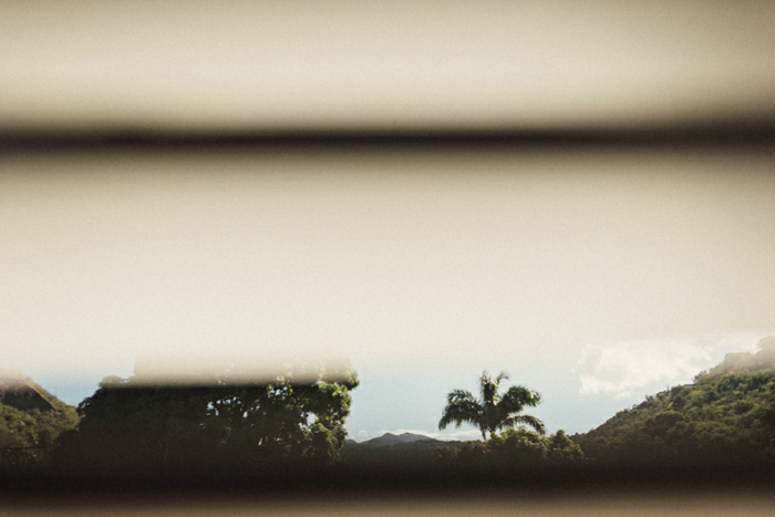 A & J - Caribbean's wedding - Pretty Days by Thierry Joubert - Caribbean's wedding photographer - Destination Wedding Caribbean 024