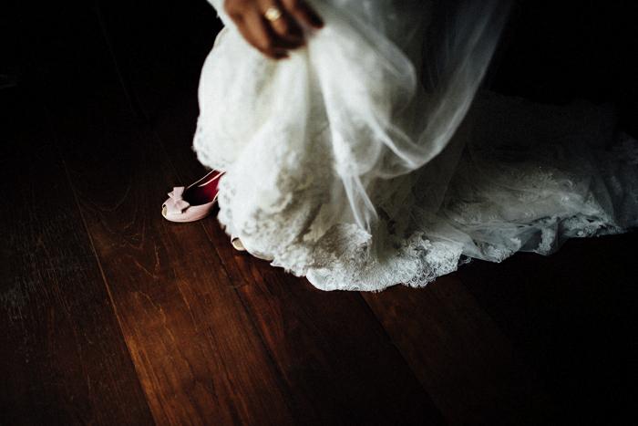 A & J - Caribbean's wedding - Pretty Days by Thierry Joubert - Caribbean's wedding photographer - Destination Wedding Caribbean 027