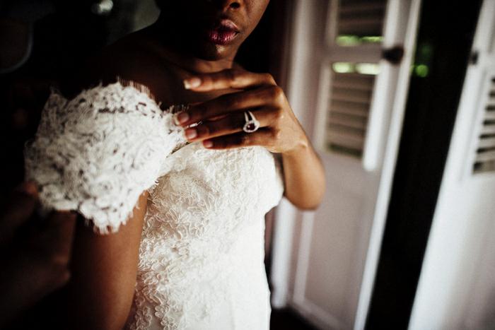 A & J - Caribbean's wedding - Pretty Days by Thierry Joubert - Caribbean's wedding photographer - Destination Wedding Caribbean 028