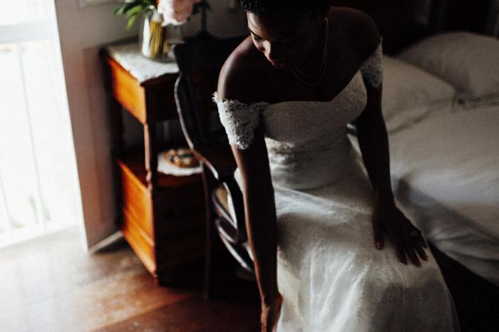A & J - Caribbean's wedding - Pretty Days by Thierry Joubert - Caribbean's wedding photographer - Destination Wedding Caribbean 030