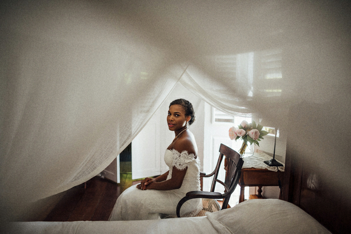 A & J - Caribbean's wedding - Pretty Days by Thierry Joubert - Caribbean's wedding photographer - Destination Wedding Caribbean 031