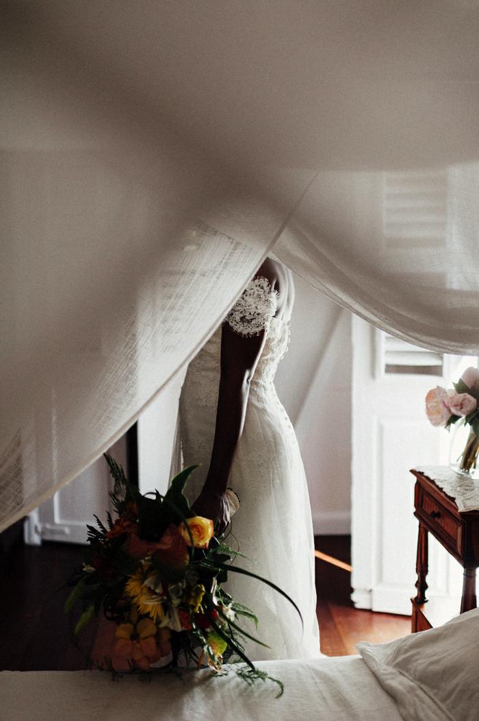 A & J - Caribbean's wedding - Pretty Days by Thierry Joubert - Caribbean's wedding photographer - Destination Wedding Caribbean 033
