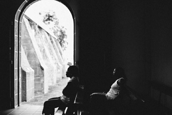 A & J - Caribbean's wedding - Pretty Days by Thierry Joubert - Caribbean's wedding photographer - Destination Wedding Caribbean 038
