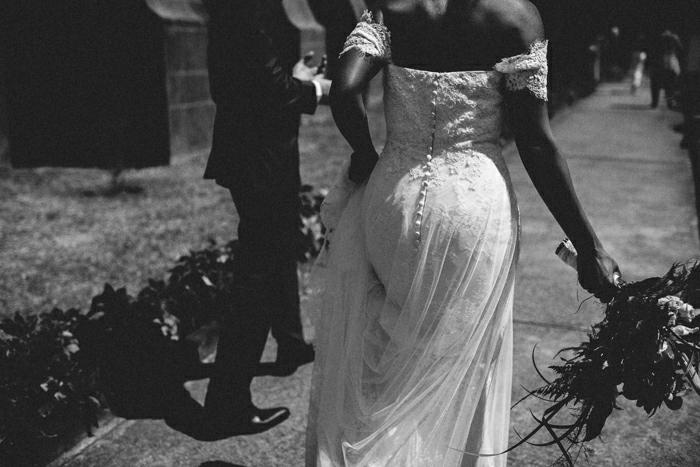 A & J - Caribbean's wedding - Pretty Days by Thierry Joubert - Caribbean's wedding photographer - Destination Wedding Caribbean 039