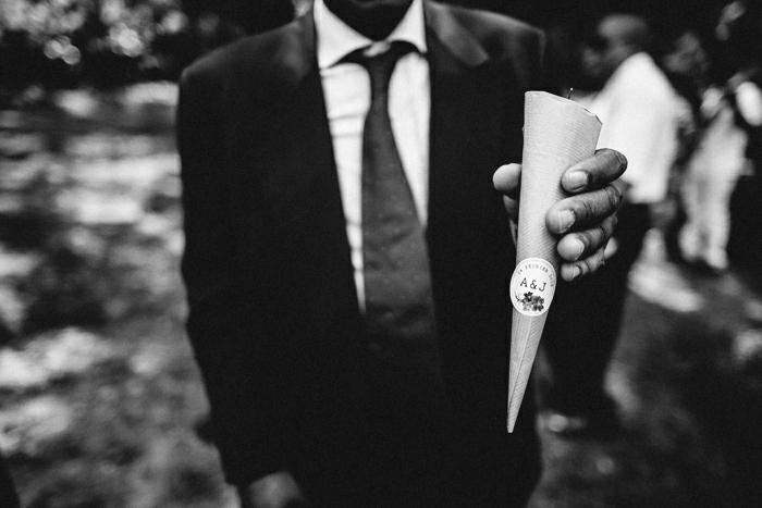 A & J - Caribbean's wedding - Pretty Days by Thierry Joubert - Caribbean's wedding photographer - Destination Wedding Caribbean 040