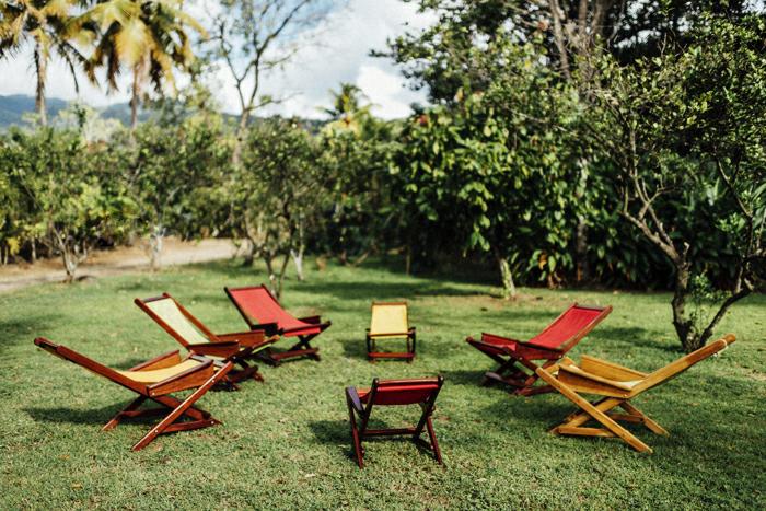 A & J - Caribbean's wedding - Pretty Days by Thierry Joubert - Caribbean's wedding photographer - Destination Wedding Caribbean 045