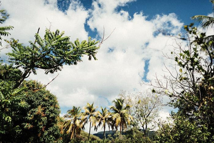 A & J - Caribbean's wedding - Pretty Days by Thierry Joubert - Caribbean's wedding photographer - Destination Wedding Caribbean 046