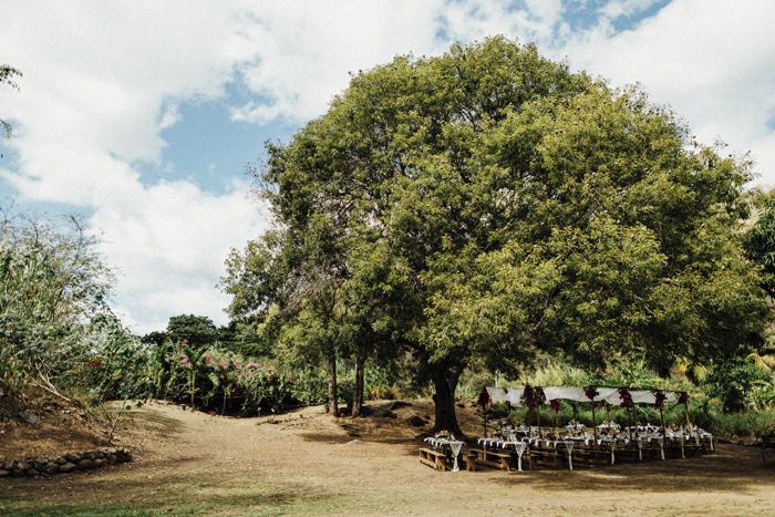 A & J - Caribbean's wedding - Pretty Days by Thierry Joubert - Caribbean's wedding photographer - Destination Wedding Caribbean 047