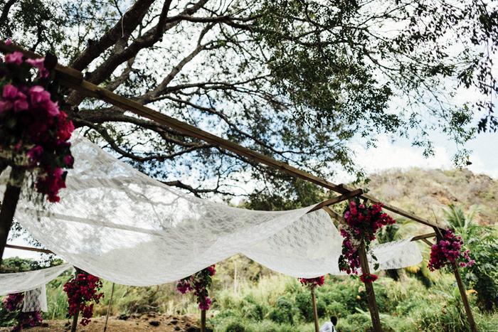 A & J - Caribbean's wedding - Pretty Days by Thierry Joubert - Caribbean's wedding photographer - Destination Wedding Caribbean 051