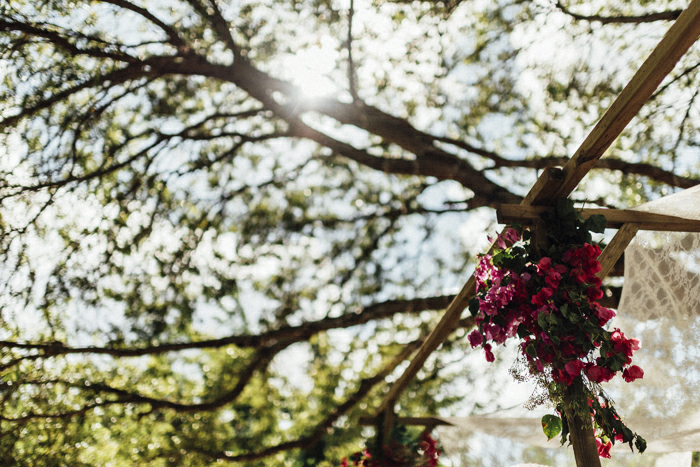 A & J - Caribbean's wedding - Pretty Days by Thierry Joubert - Caribbean's wedding photographer - Destination Wedding Caribbean 053