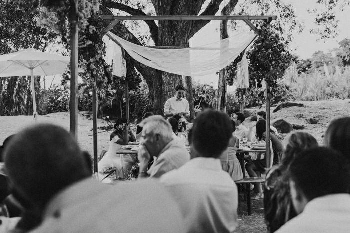 A & J - Caribbean's wedding - Pretty Days by Thierry Joubert - Caribbean's wedding photographer - Destination Wedding Caribbean 055