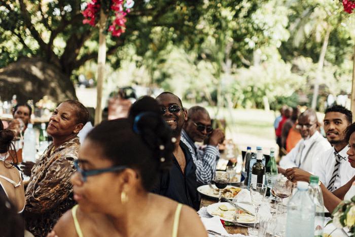 A & J - Caribbean's wedding - Pretty Days by Thierry Joubert - Caribbean's wedding photographer - Destination Wedding Caribbean 057