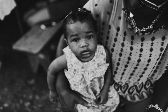 A & J - Caribbean's wedding - Pretty Days by Thierry Joubert - Caribbean's wedding photographer - Destination Wedding Caribbean 058