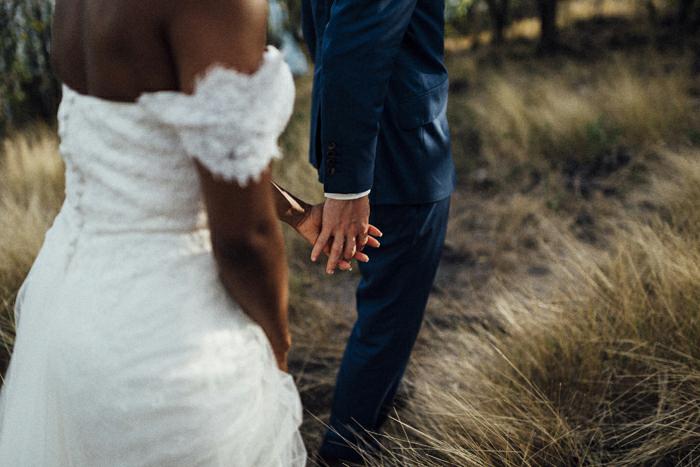 A & J - Caribbean's wedding - Pretty Days by Thierry Joubert - Caribbean's wedding photographer - Destination Wedding Caribbean 063
