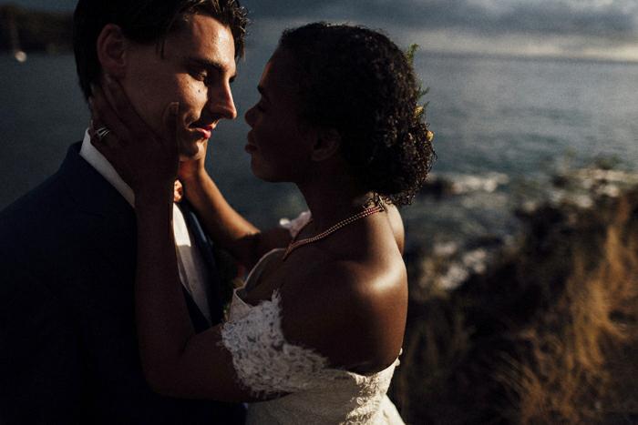A & J - Caribbean's wedding - Pretty Days by Thierry Joubert - Caribbean's wedding photographer - Destination Wedding Caribbean 065