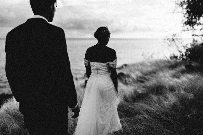 A & J - Caribbean's wedding - Pretty Days by Thierry Joubert - Caribbean's wedding photographer - Destination Wedding Caribbean 067