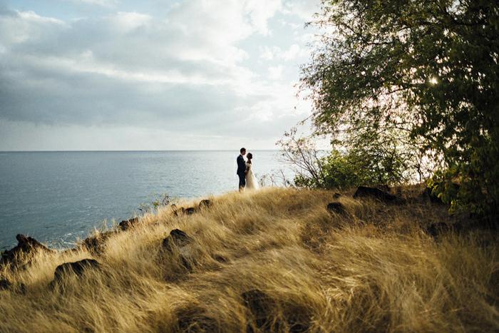 A & J - Caribbean's wedding - Pretty Days by Thierry Joubert - Caribbean's wedding photographer - Destination Wedding Caribbean 068