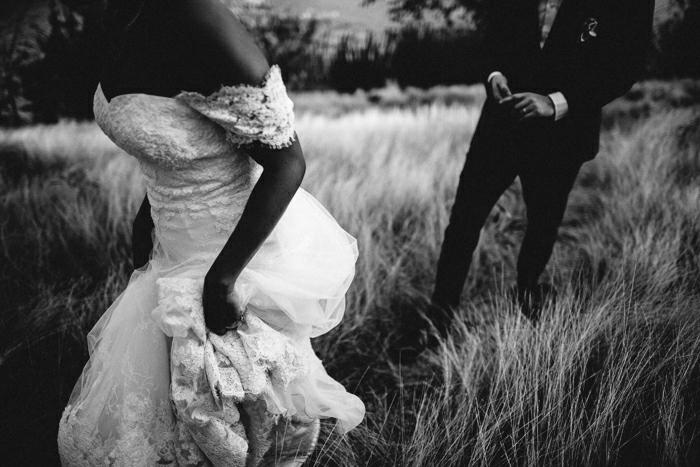 A & J - Caribbean's wedding - Pretty Days by Thierry Joubert - Caribbean's wedding photographer - Destination Wedding Caribbean 070