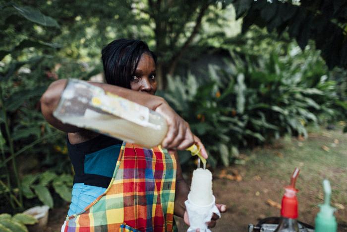 A & J - Caribbean's wedding - Pretty Days by Thierry Joubert - Caribbean's wedding photographer - Destination Wedding Caribbean 073