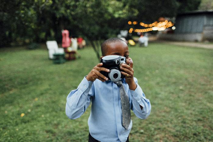 A & J - Caribbean's wedding - Pretty Days by Thierry Joubert - Caribbean's wedding photographer - Destination Wedding Caribbean 075