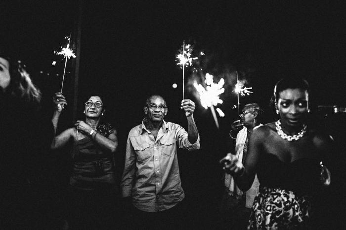 A & J - Caribbean's wedding - Pretty Days by Thierry Joubert - Caribbean's wedding photographer - Destination Wedding Caribbean 089
