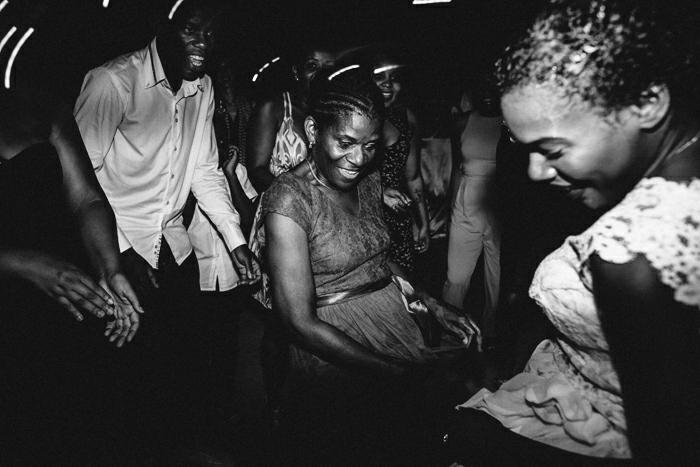 A & J - Caribbean's wedding - Pretty Days by Thierry Joubert - Caribbean's wedding photographer - Destination Wedding Caribbean 099