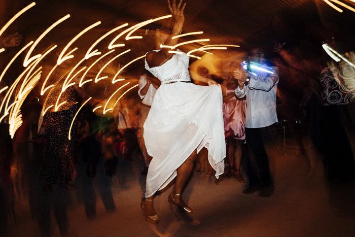 A & J - Caribbean's wedding - Pretty Days by Thierry Joubert - Caribbean's wedding photographer - Destination Wedding Caribbean 100