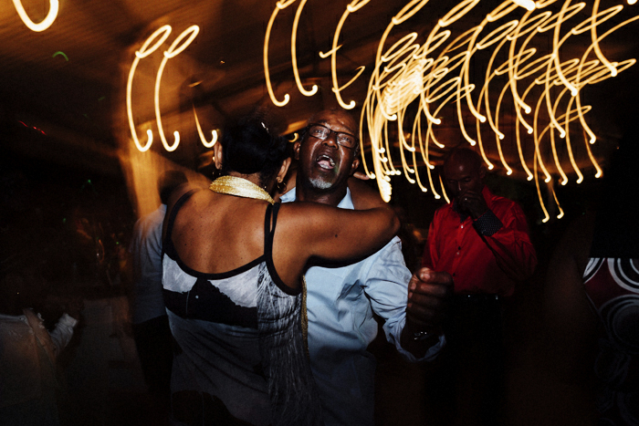 A & J - Caribbean's wedding - Pretty Days by Thierry Joubert - Caribbean's wedding photographer - Destination Wedding Caribbean 101