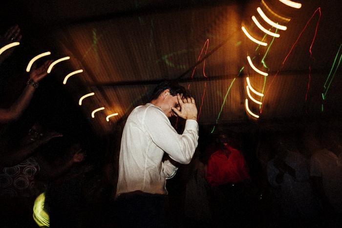 A & J - Caribbean's wedding - Pretty Days by Thierry Joubert - Caribbean's wedding photographer - Destination Wedding Caribbean 102