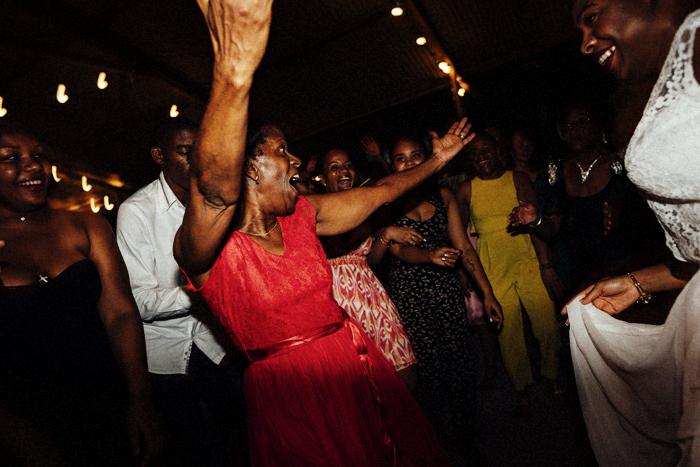 A & J - Caribbean's wedding - Pretty Days by Thierry Joubert - Caribbean's wedding photographer - Destination Wedding Caribbean 103