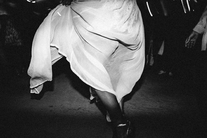 A & J - Caribbean's wedding - Pretty Days by Thierry Joubert - Caribbean's wedding photographer - Destination Wedding Caribbean 104