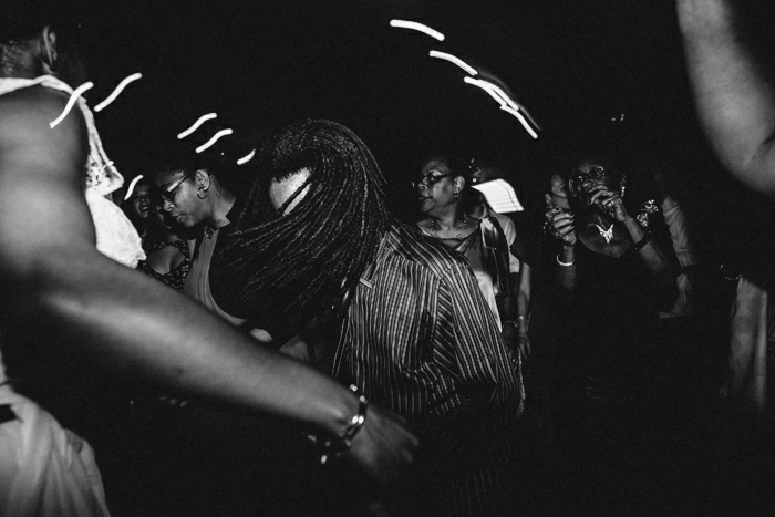 A & J - Caribbean's wedding - Pretty Days by Thierry Joubert - Caribbean's wedding photographer - Destination Wedding Caribbean 105