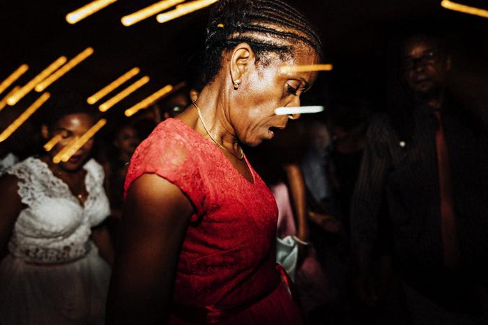 A & J - Caribbean's wedding - Pretty Days by Thierry Joubert - Caribbean's wedding photographer - Destination Wedding Caribbean 106