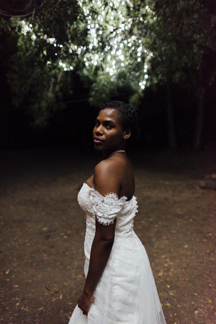 A & J - Caribbean's wedding - Pretty Days by Thierry Joubert - Caribbean's wedding photographer - Destination Wedding Caribbean 108