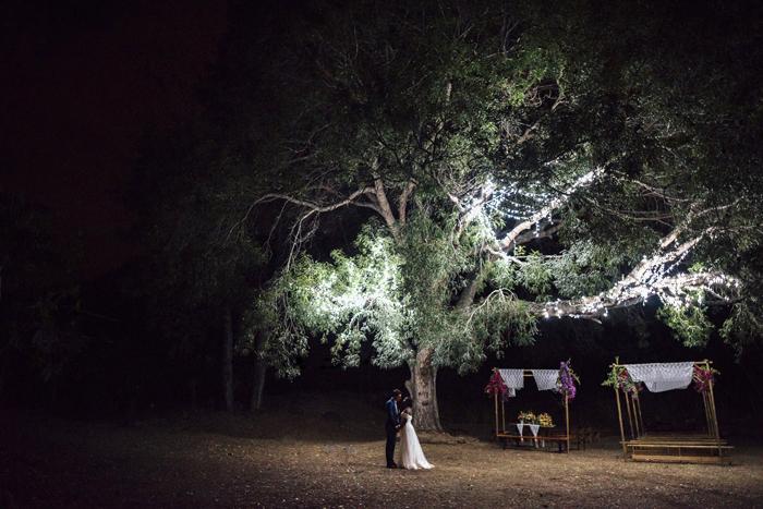 A & J - Caribbean's wedding - Pretty Days by Thierry Joubert - Caribbean's wedding photographer - Destination Wedding Caribbean 111