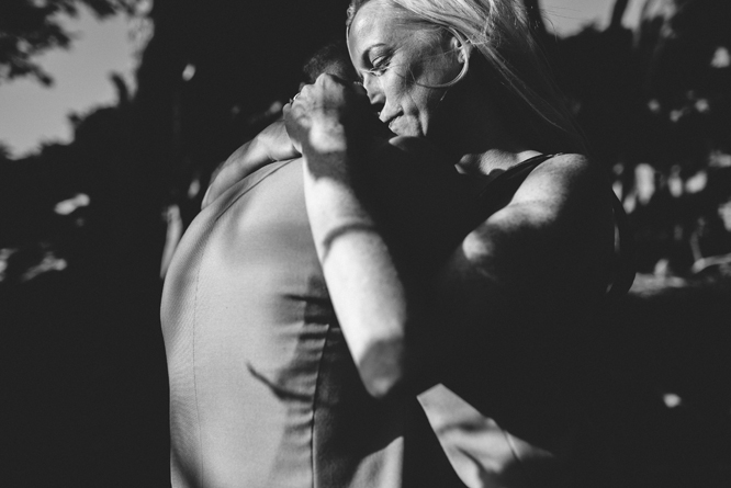 Sutro_baths_wedding_photographer_006