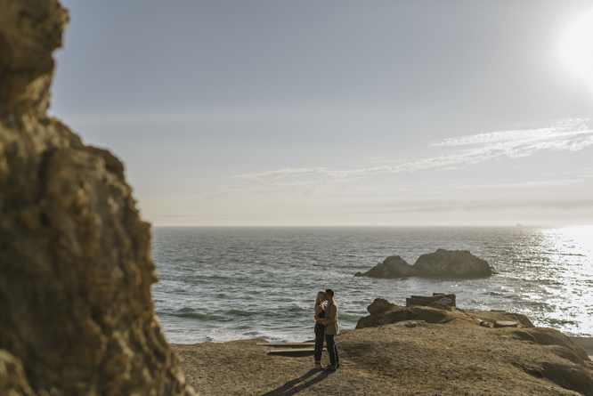 Sutro_baths_wedding_photographer_026