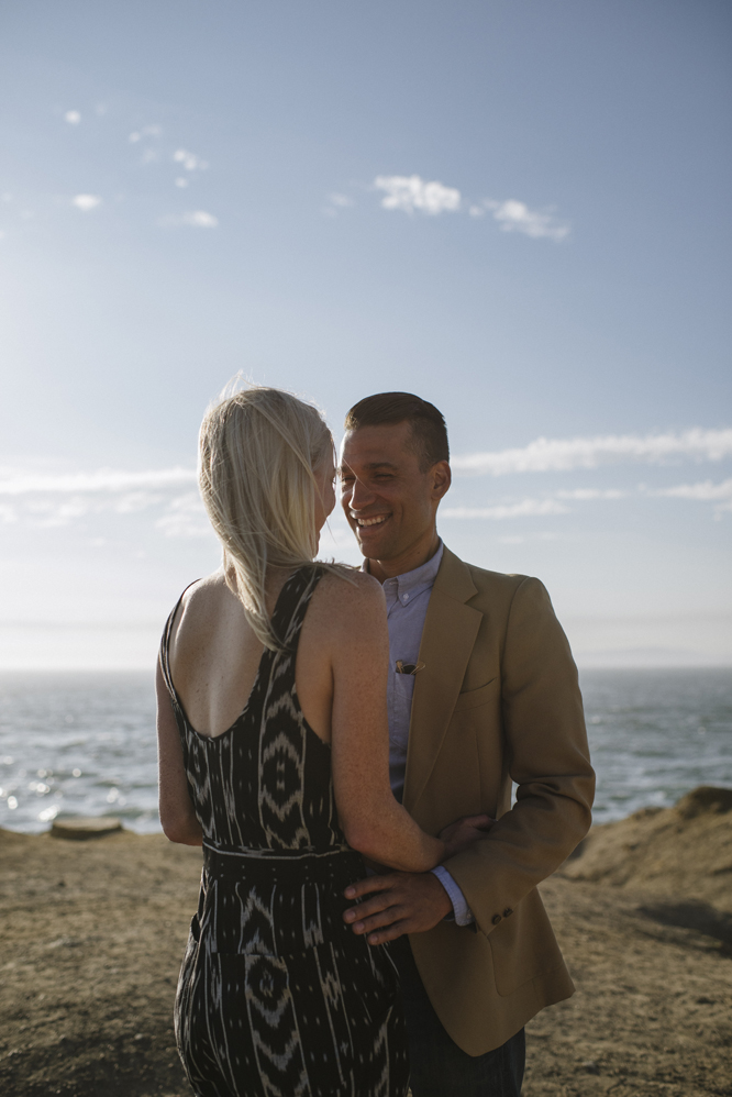 Sutro_baths_wedding_photographer_027