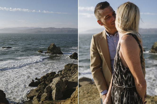 Sutro_baths_wedding_photographer_032
